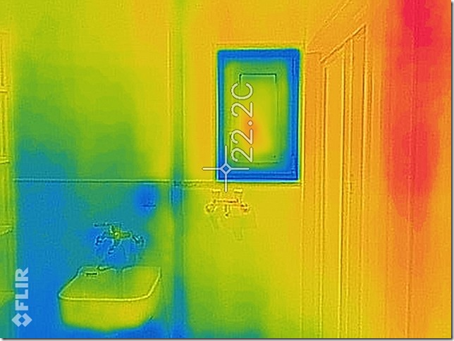 英設計 オープンシステム 窓 暖かい 快適 浴室 洗面 ヒートショック
